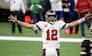 Levysohn: 'Derfor har Brady været så afgørende for Bucs'