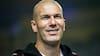 Lyon-præsident afslører: Zidane havde en afgørende rolle i Mendy-handel