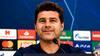 Officielt: Pochettino bliver ny cheftræner i PSG