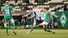 Werder Bremen henter point mod tophold - se højdepunkterne