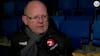 Køge-boss om tomt stadion: Vi kommer til at tabe et sekscifret beløb - men det vigtigste er folks sikkerhed