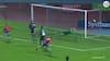 Drømmemål sendte FCN ud af pokalen som første superligahold