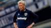 West Ham-manager forlader kamp på grund af coronasmitte
