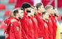 For første gang siden 1988: Landsholdsspillere synger for på ny EM-sang