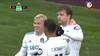 Leeds skiller Tottenham ad og bringer sig i front på ny - se Bamfords scoring her