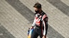 Officielt: Grosjean færdig hos Haas