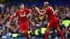 FIRMINOOOOO! Liverpool på sejrskurs i Chelsea – se målet til 2-0 her