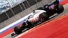 Magnussen og Grosjean ryger ud af første kval-runde i Sochi