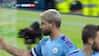 Agüero gør slemt værre for Southampton - sender City på 2-0