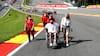 Inspirerende comeback: Correa skal køre Formel 3