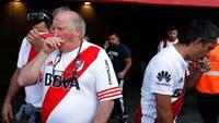 Sportsdomstol afviser Boca: Skandalefinale skal spilles