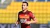 Roma-spiller laver det forbudte skifte: Får to-årig kontrakt i Lazio