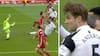 'Lyon må have et vildt forsvar, hvis de kan leje Joachim Andersen ud': Se hans afgørende aktion mod Liverpool her