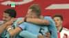 Højdepunkter: Haller sikrer West Ham-sejr mod Sheffield United