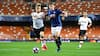 Rustne Valencia og Wass genstarter med ligabommert mod Levante