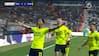 Hey Jude! Bellingham bringer Dortmund foran mod Besiktas