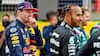 Luna efter snak med teamchefer om Red Bull - Mercedes-konflikt: 'Det her er langt fra en slut affære'