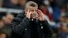 'Vi så det med Eriksen i sommer' - Stjernerne vender ryggen til United