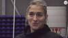 Har sat Holland på håndbold-verdenskortet: 'Men håndbold har aldrig været min nummer 1'