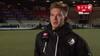 Greve efter nulløsning i Vejle: 'Vi fik det bedste ud af det'