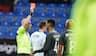 SønderjyskE slår EfB i vildt drama: Se målene og de 2 røde kort her