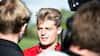 Avis: Danskerfesten fortsætter i Brentford - tidligere Superliga-profil skifter