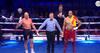 Kem Ljungquist besejrer spansk modstander på point – se den danske kæmpes flotte afslutning her