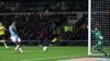 Deja-vu: Sterling scorede to identiske mål og sikrer City semifinaleplads