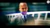 'Det er på vej mod enden hurtigere end mange havde regnet med' - Frederiksen og Mølby spår snarlig Guardiola-exit