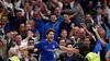 Fangrupper i Arsenal og Chelsea rasende på UEFA