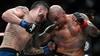 Brasilianer trækker sig fra UFC København - landsmand lurer i kulissen