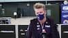 Hülkenberg til Luna: 'Derfor kom jeg aldrig til start på Silverstone'