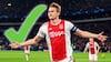 Medie: Matthijs de Ligts megaskifte kan sende PSG-profil til Juventus