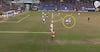 Maguire scorer guddommeligt mål - kopierer Cantona-jubel