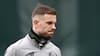 Henderson: Ville være mærkeligt at løfte trofæet uden fans