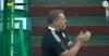 Celtic-manager er frustreret over remis mod FC Midtjylland