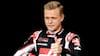 Magnussen afslører i interview: Tilbud fra F1-team