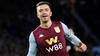 Grealish-magi sikrer point: Se målene fra Brighton - Aston Villa lige her