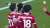 VAR afviser Salah-scoring - se VAR annullere Liverpool-føringsmål for snæver offside
