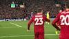 Origi og Mané stråler i vild Liverpool-sejr – Se ALLE 7 kasser fra det forrygende derby her