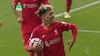 Firmino fuldender hattrick i overtiden - 5-0 til Liverpool!