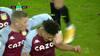 Villa-angriber på pletten: Bryder ni kampes måltørke