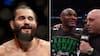 Officielt: Usman og Masvidal klarer vægten til kæmpe UFC-brag