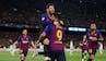 Avis: FC Barcelona er ét skridt fra kæmpe-transfer