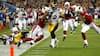Super Bowls vildeste: Husker du Steelers-stjernes EPISKE 100 yard-return