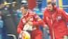 Vildere end Verstappen/Ocon: Se Schumacher tænde af på Coulthard og Piquet i boksekamp med Salazar