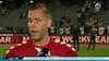 Frustreret Finnbogason sender stikpille til Vejle-ejer – Graulund: 'Det er en sviner, han sender afsted'