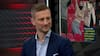 Martin Jørgensen om Super League: 'Det har ingen gang på jord'