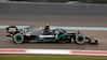 Verdensmestrene Mercedes: Her præsenterer vi 2021-raceren