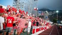 Tilmeldingen genåbnet: Du kan stadig nå at melde dig som frivillig til EURO 2020 i København
